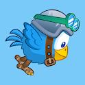 Sneaky Beakz icon