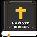 Cuvinte Biblice icon