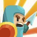 BattleTimeOS icon