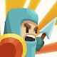 BattleTimeOS v1.0.0
