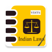 Indian Law Dictionary - 1