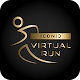 ICONIC VIRTUAL RUN for PC-Windows 7,8,10 and Mac