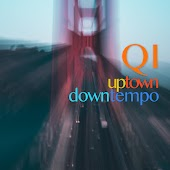 Uptown Downtempo