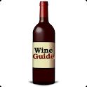WineGuide