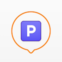 Parking Plugin — OsmAnd icon