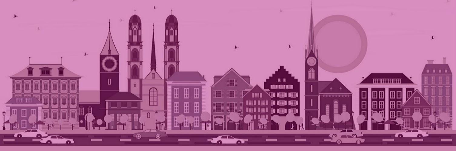Zurich IV Launch 2020