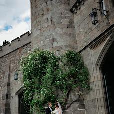 Wedding photographer Evgeniy Kels (zenitfz). Photo of 18.08.2016