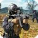 OperationA Soldier Assault Shooting: 3D fps Shoot