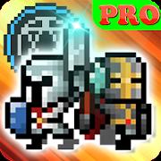 Pixel Dungeon Hero Fight APK