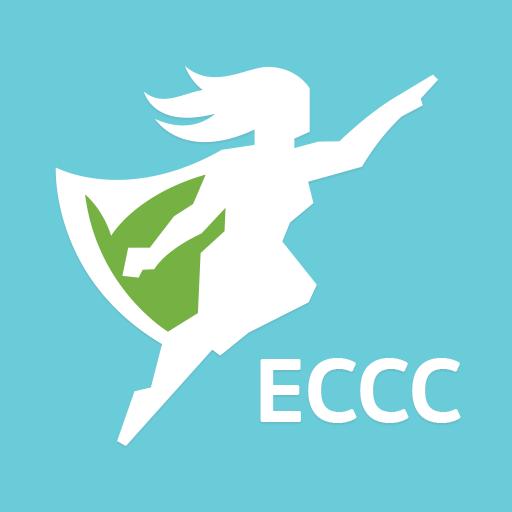 Baixar Emerald City Comic Con para Android