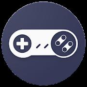Emulator for SNES