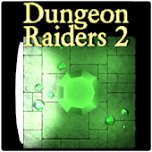 Dungeon Raiders 2