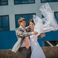 Wedding photographer Aleksandr Simonov (AlexSimonov). Photo of 03.03.2013