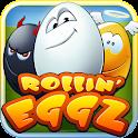 Rollin' Eggz icon