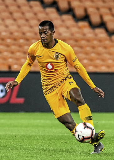 How Dax's dream move turned into a nightmare - SowetanLIVE