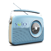 Solo Radio Stations