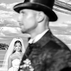 Wedding photographer Alessio Barbieri (barbieri). Photo of 21.11.2018