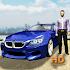 Car Parking Multiplayer 4.2.3 (Mod Money)