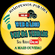Download Radio Voz da Verdade For PC Windows and Mac