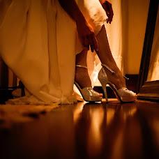 Wedding photographer Ernesto Michan (Quitin). Photo of 08.10.2017