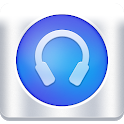 Music Player Latest 2019 icon