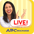 ABCmouse LIVE! icon