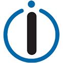 VaDia icon