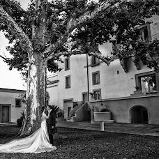 Fotografo di matrimoni Luigi Allocca (luigiallocca). Foto del 20.07.2016