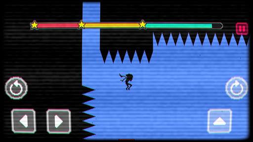 Escape Hero android2mod screenshots 2