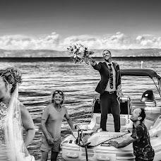 Photographe de mariage Elena Haralabaki (elenaharalabaki). Photo du 12.03.2019