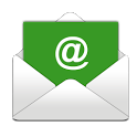 Libre Email icon