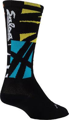 Salsa Wild Kit Socks alternate image 1