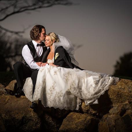 Wedding photographer Tom Fuller (TomFuller). Photo of 06.04.2016
