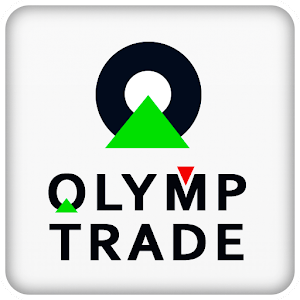 Olymp for PC