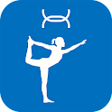 Best My Fitness Pal App Tips icon