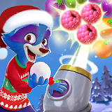 Bubble Island 2 - Pop Shooter & Puzzle Game Apk Download Free for PC, smart TV