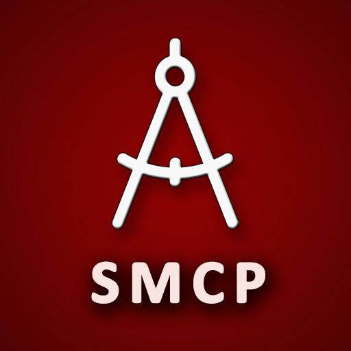 cMate-SMCP (IMO phrases)