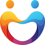 Wibwub - Live Stream, Video Chat, Meet New People icon