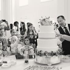 Wedding photographer Darien Mejia chandler (darienmejia). Photo of 22.06.2014