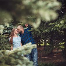 Wedding photographer Aleksey Vertoletov (avert). Photo of 17.10.2018