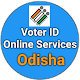 Download Voter ID Online services For PC Windows and Mac