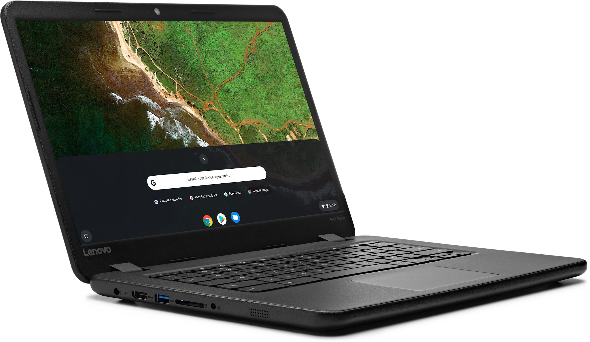 Lenovo N42 Chromebook - photo 2