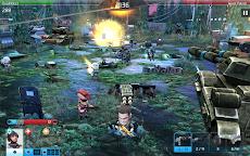 WarFriends: PvPシューティングゲームのおすすめ画像4