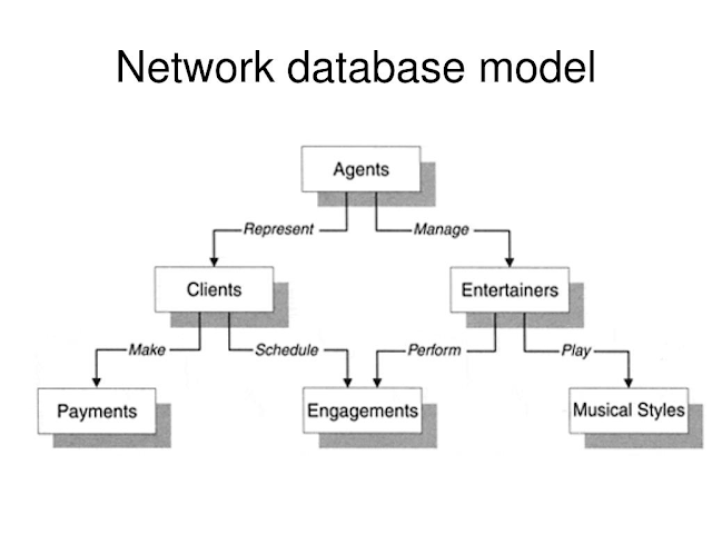 Introduction to Database Management Systems for Amateurs