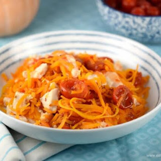 Sweet Chilli Noodle Recipes.