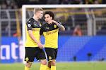 Witsel passt zich in een héél knap Europees elftal
