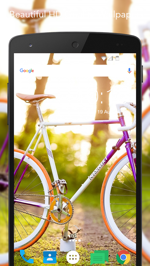 HD Bicycle Wallpaper Android Apps on Google Play