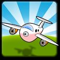 Air Control Game icon
