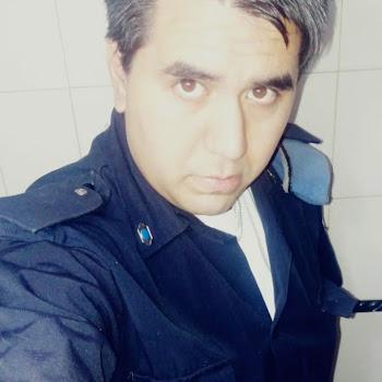 Foto de perfil de faust777