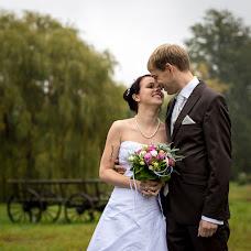 Wedding photographer Sebastian Lehmann (SebastianLehman). Photo of 01.02.2016